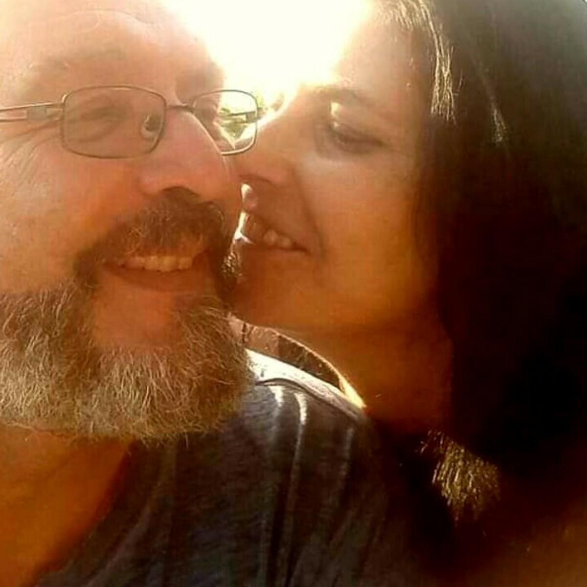 """Aggredita dal marito, lo uccide a coltellate: """"Non mi ha lasciato scelta"""""""