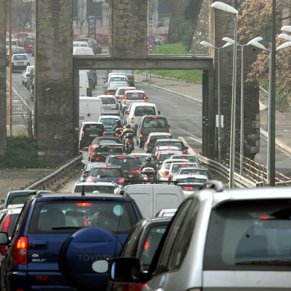 L'Italia ha un problema serio e si chiama inquinamento