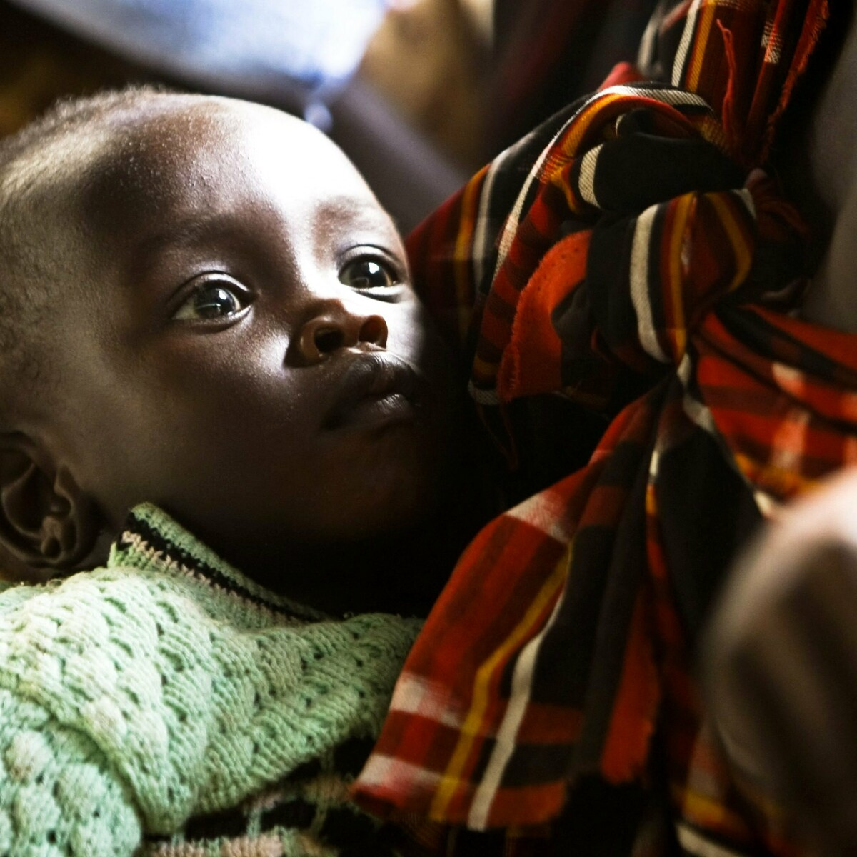 Quali rischi corriamo se non vacciniamo dal Covid i Paesi in via di sviluppo?