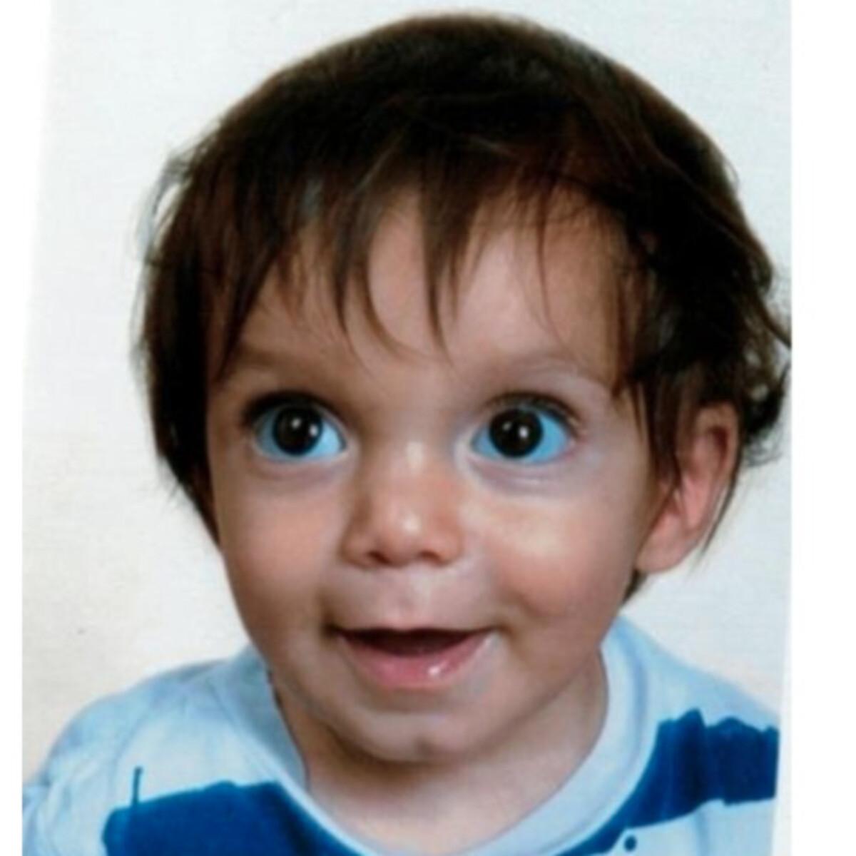 Nicola Tanturli, il bimbo di due anni scomparso nel nulla