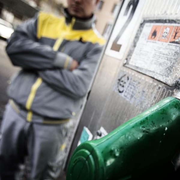 I prezzi della benzina sono da record: la stangata sulle vacanze post covid degli italiani