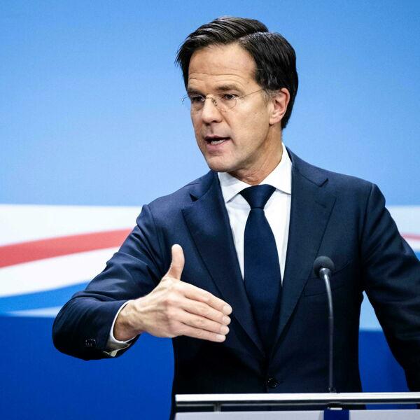 Niente Recovery Fund alla Polonia finché non rispetta le regole europee: la richiesta di Rutte