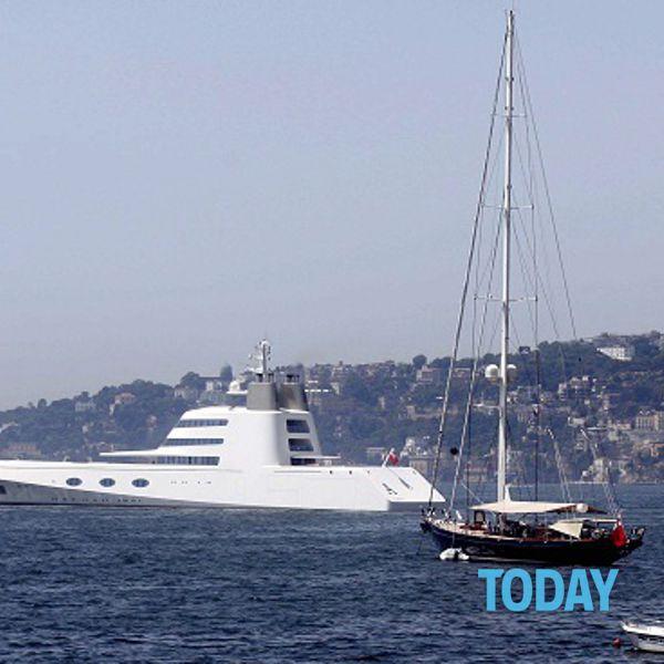 L'Italia non fa pagare le tasse sul carburante agli yacht turistici: la Corte Ue la condanna