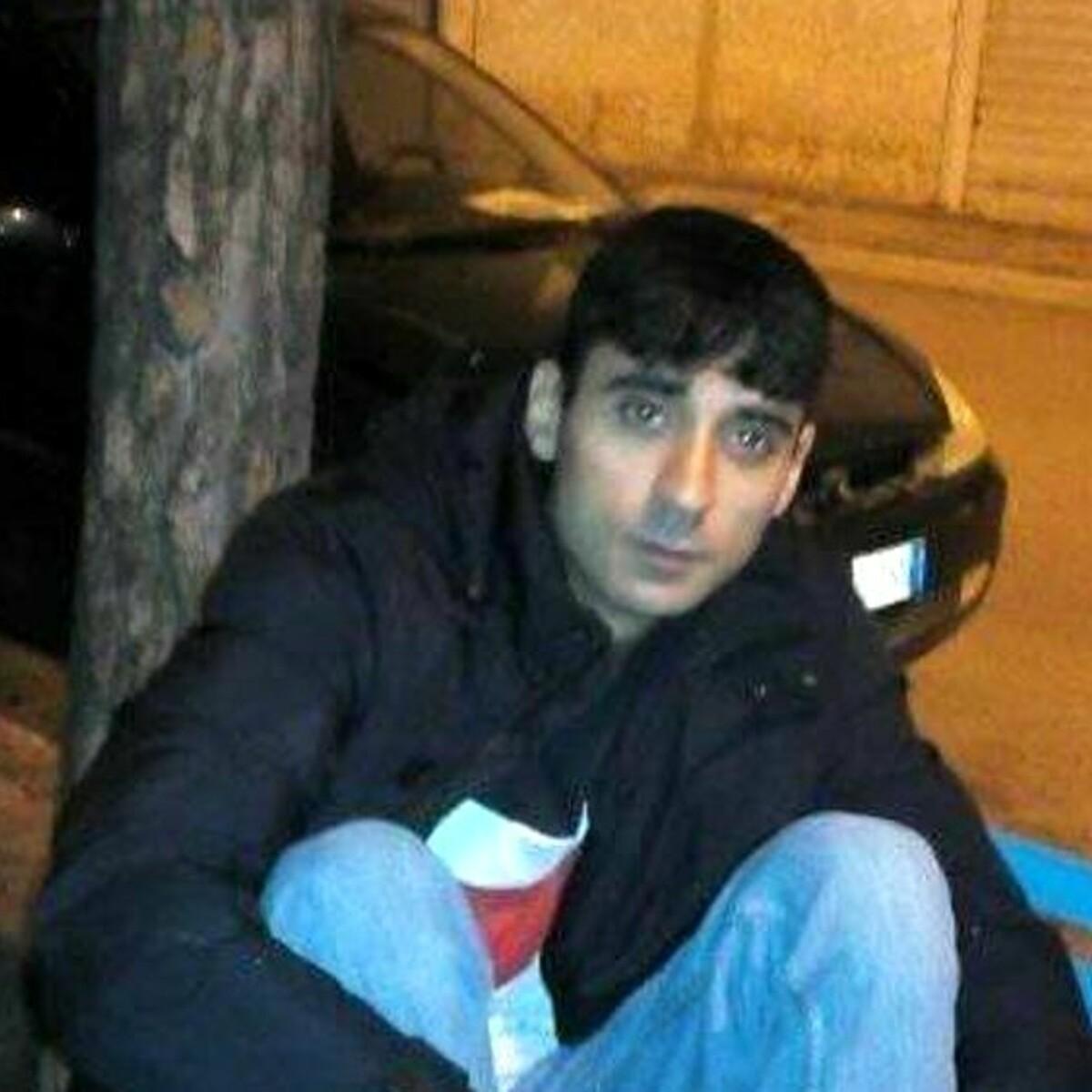 """Marco Ferrazzano, atti di bullismo contro il giovane morto sotto un treno. Il legale: """"Siamo sconcertati"""""""