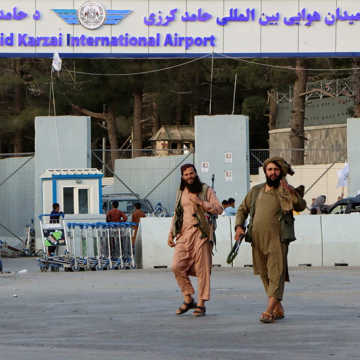 Tornano esecuzioni e amputazioni nell'Afghanistan dei talebani