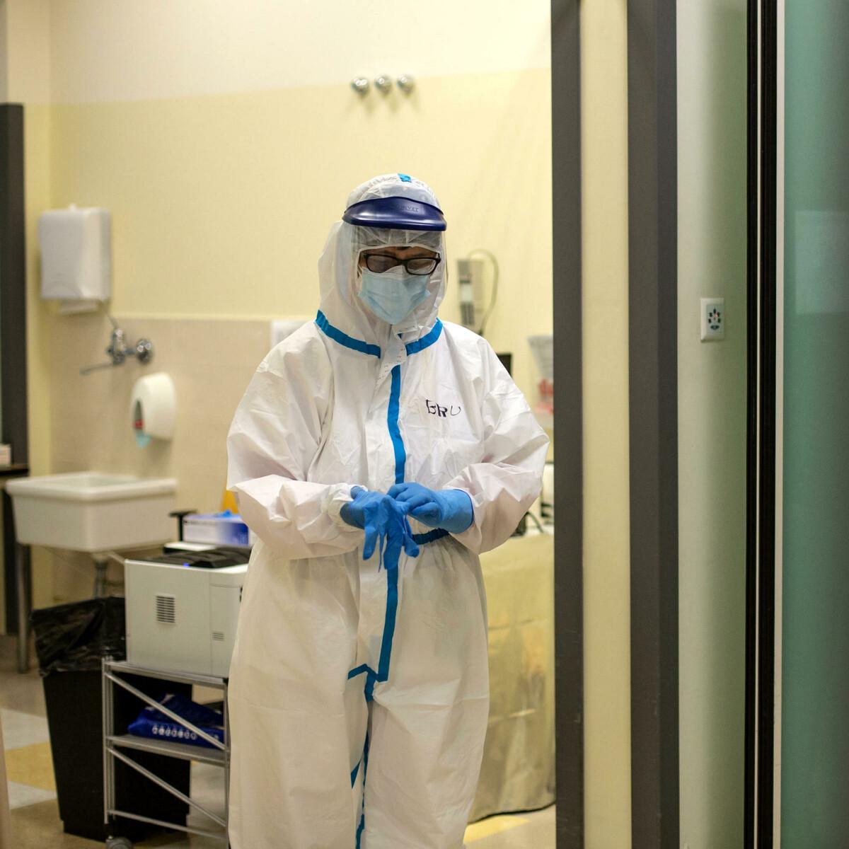 Coronavirus, il bollettino di oggi giovedì 29 luglio: 6.171 nuovi casi e 19 morti