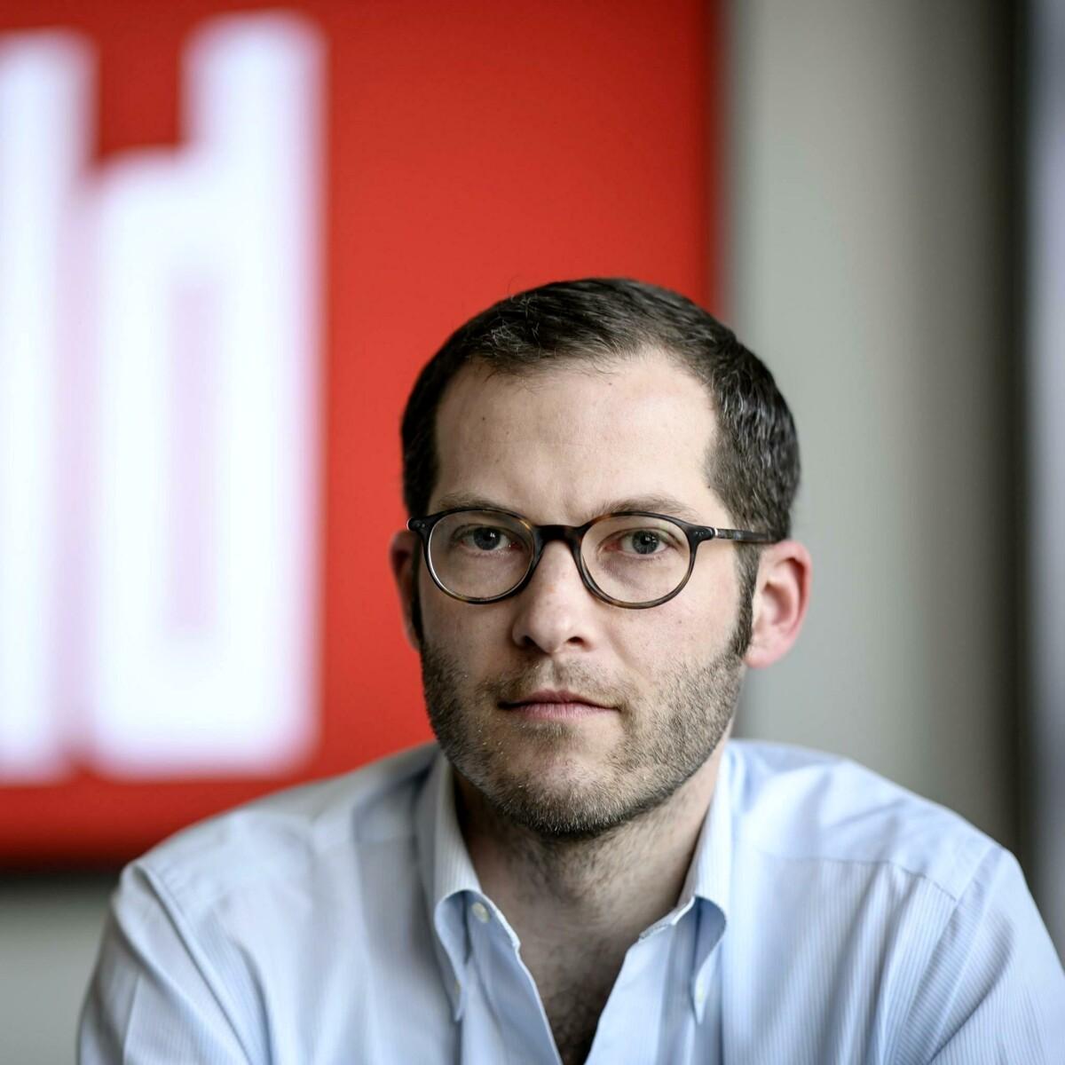 """""""Promozioni alle giornaliste in cambio di sesso"""", cacciato il direttore del più potente giornale tedesco"""