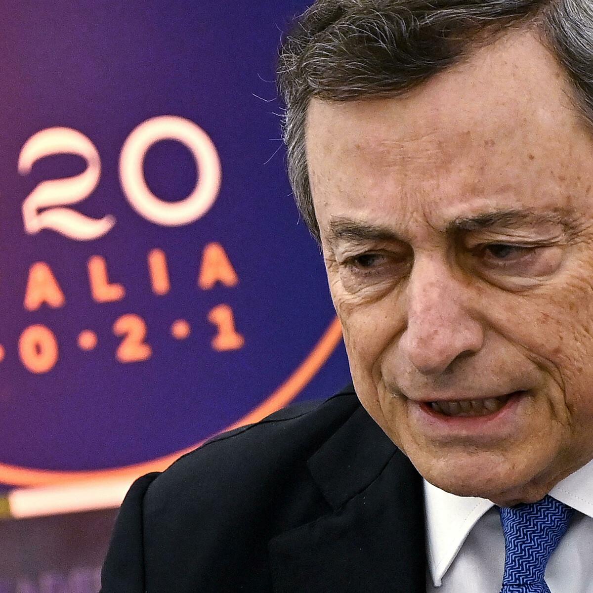 Pensioni con Quota 102 e reddito di cittadinanza con décalage: come sarà la manovra di Draghi