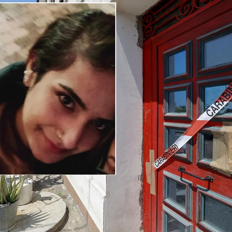 """Il fidanzato di Saman Abbas: """"Spero che sia ancora viva, sono pronto a raccontare tutto"""""""