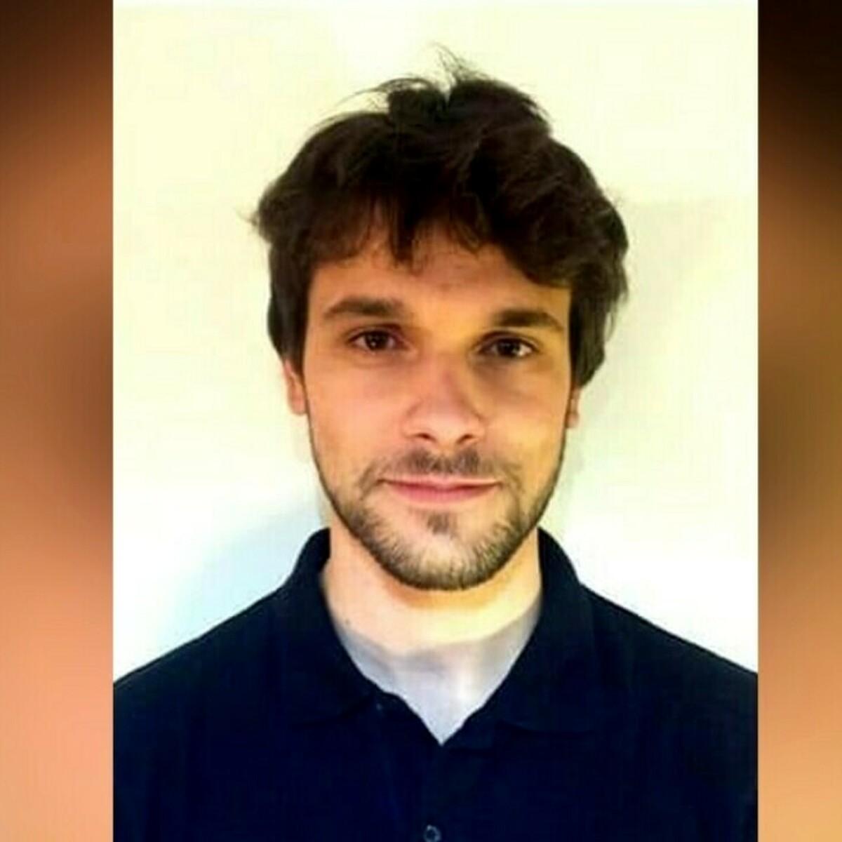 Giacomo Sartori scomparso nel nulla: una settimana di buio e il bancomat mai bloccato