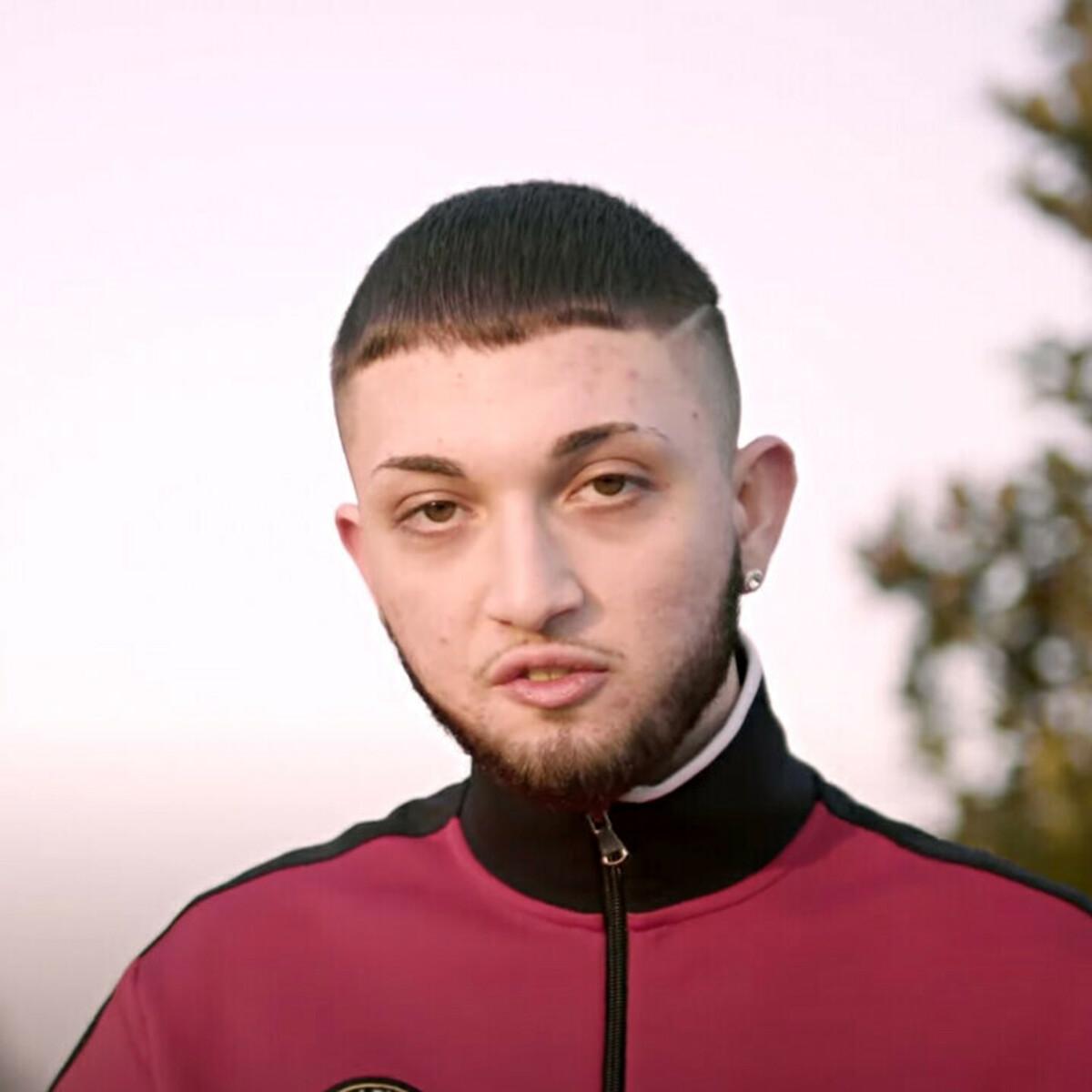 Vincenzo Monti, il giovane rapper travolto e ucciso da un pirata della strada (poi denunciato dalla madre)