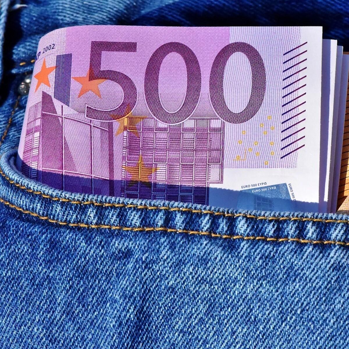 I debiti fino a 5mila euro cancellati per 2,5 milioni di italiani, ma c'è un limite di reddito