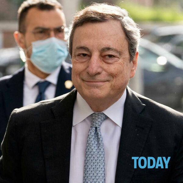 I dipendenti pubblici al lavoro in presenza dal 15 ottobre: il nuovo Dpcm di Draghi