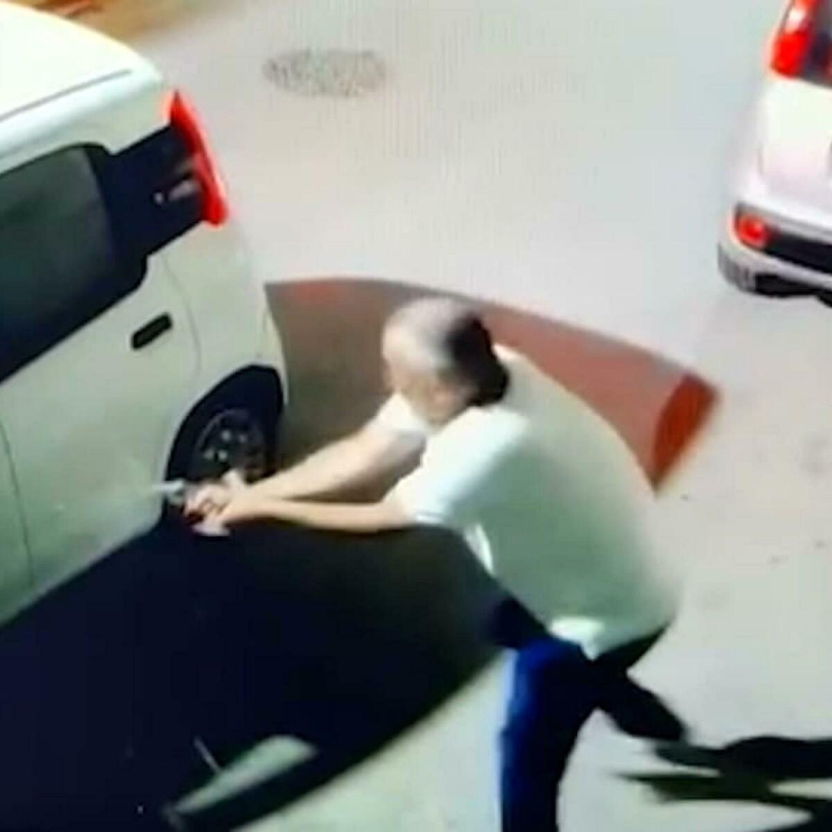 Spari contro l'ex socio: consigliere leghista arrestato per tentato omicidio