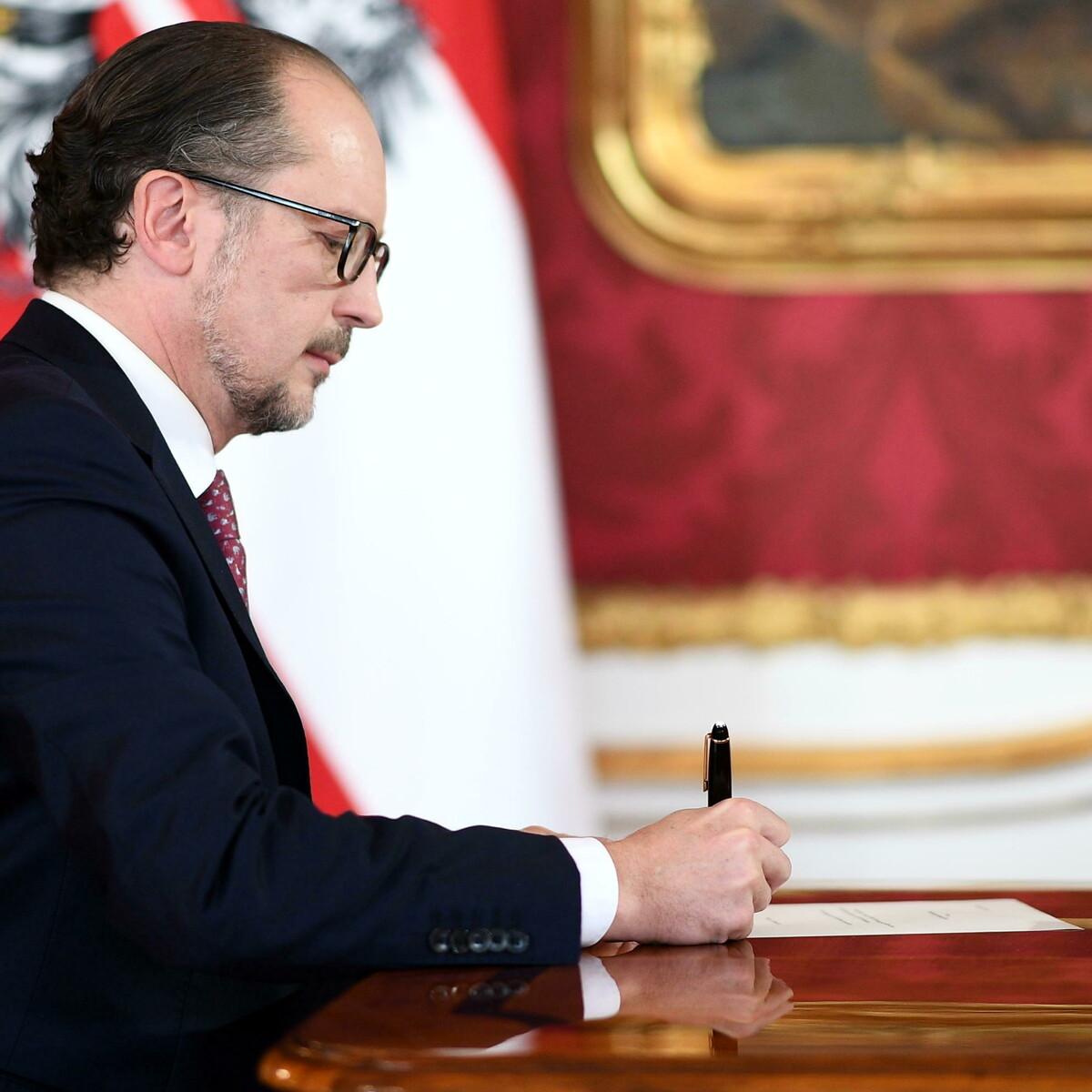 Perché l'Austria pensa ad un lockdown e sul Green Pass guarda l'Italia