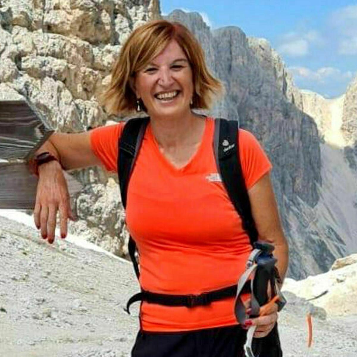 Laura Ziliani: ricerche per uccidere sul web, cadavere nascosto per mesi in un luogo misterioso e tisana avvelenata