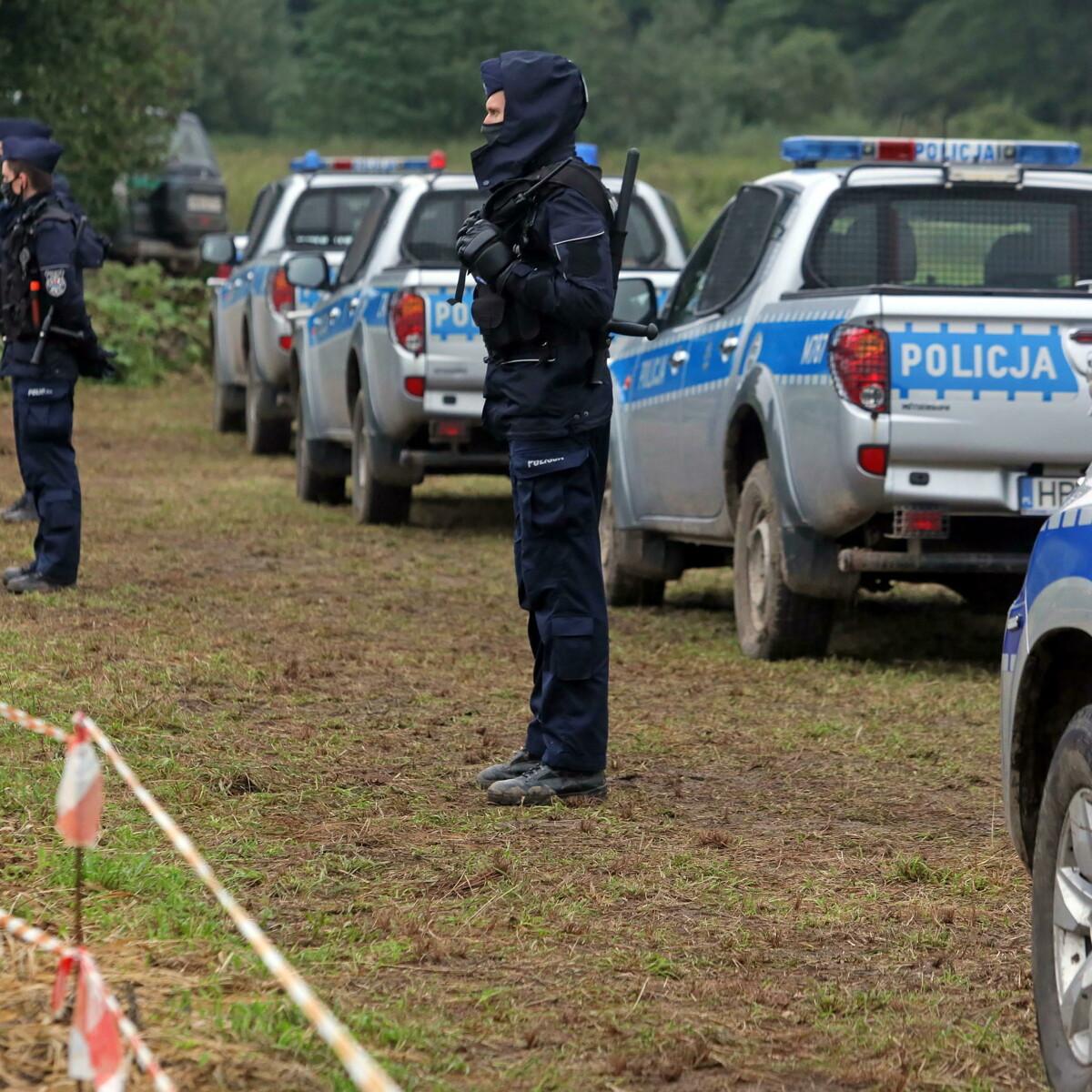 """Morti 4 migranti al confine tra Ue e Bielorussia, Ong accusa: """"Colpa dei respingimenti polacchi"""""""