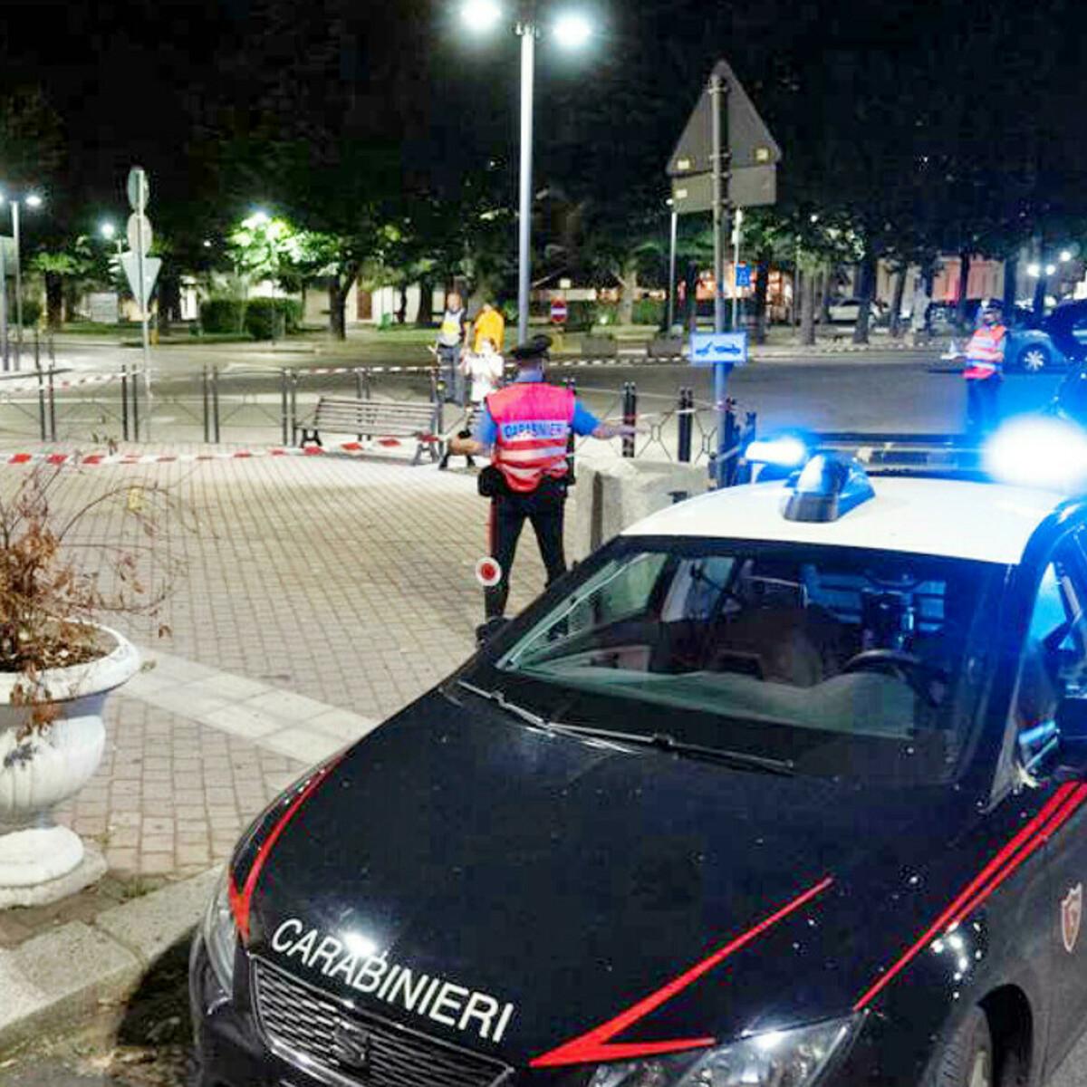Ucciso in piazza a Voghera: l'assessore Adriatici resta ai domiciliari (ma in una località segreta)