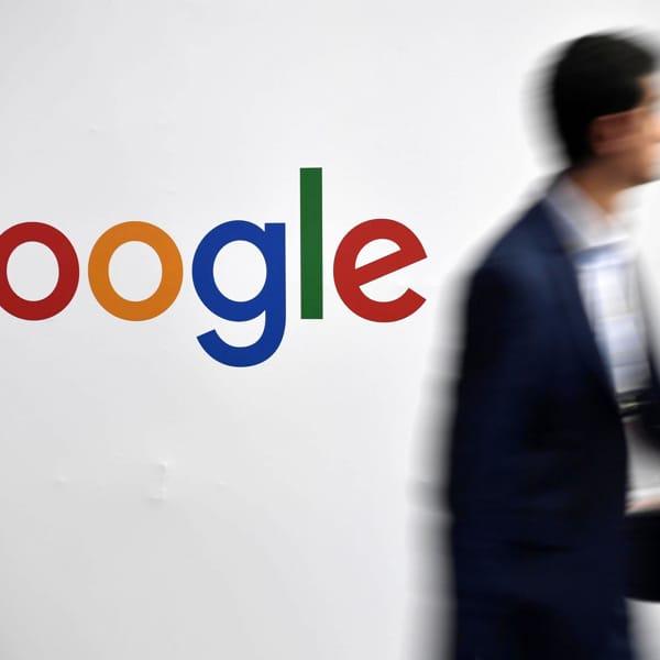 Google ancora nel mirino dell'antitrust Ue: aperta indagine sulla pubblicità online