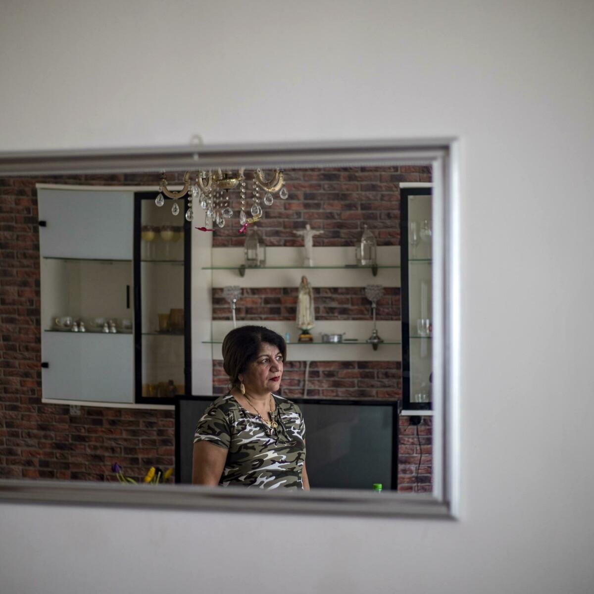 Centinaia di donne rom sterilizzate a loro insaputa, Praga risarcisce le vittime