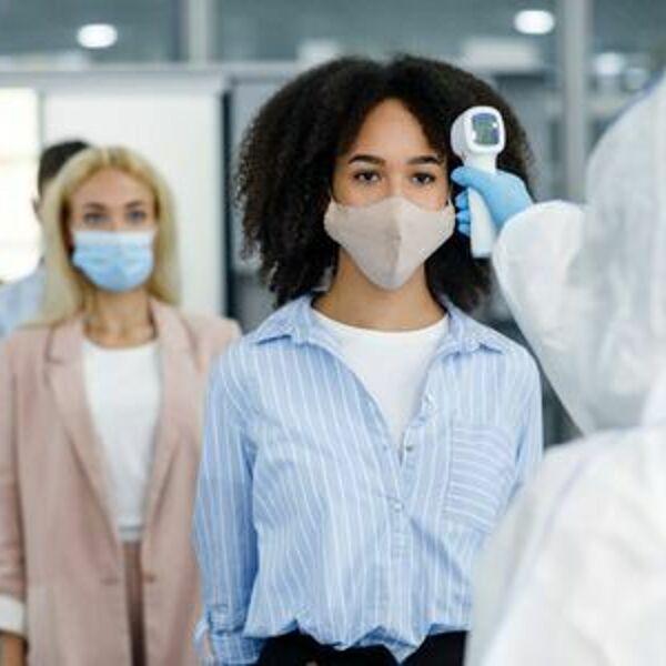 L'Ue si prepara alle future pandemie: una nuova autorità sanitaria e 30 miliardi di fondi
