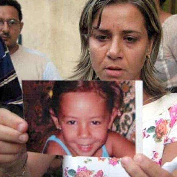 Denise Pipitone: chiesta l'archiviazione per Anna Corona