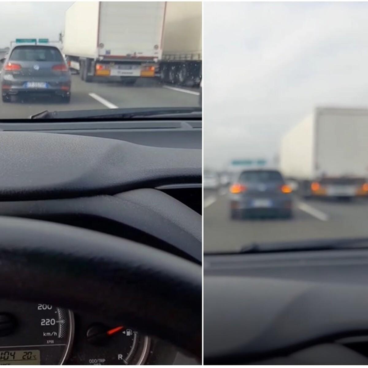 Lo sciopero dei camionisti contro il green pass è un flop (per ora)