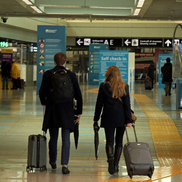 Stati Uniti, c'è la data ufficiale della riapertura ai viaggiatori europei