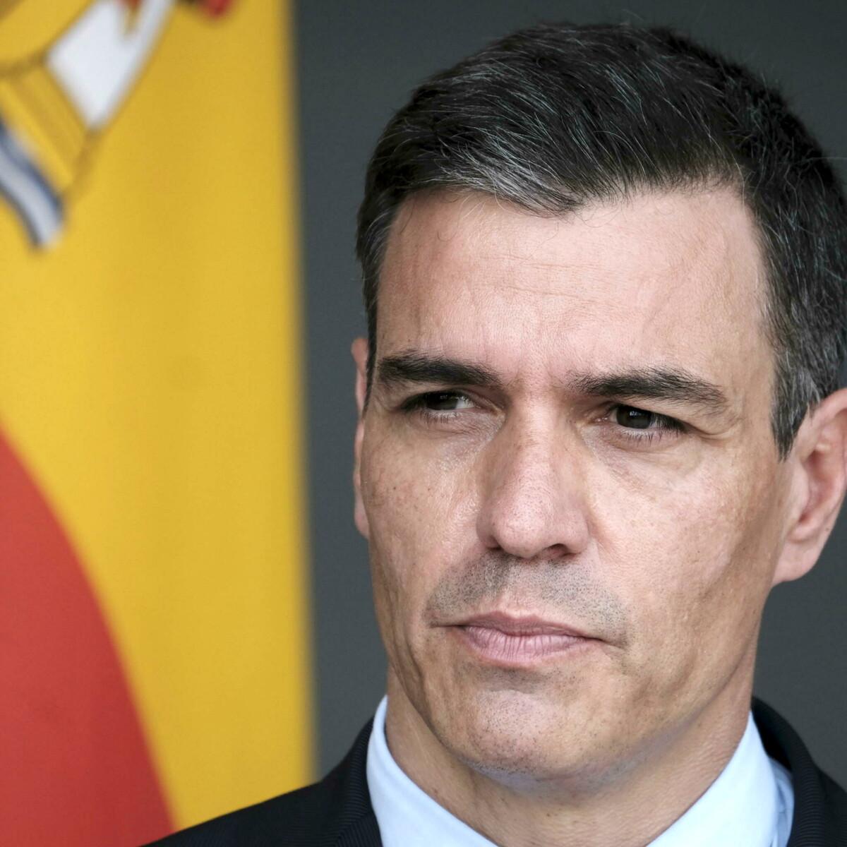La Spagna punta sul posto fisso: oltre 30mila assunzioni nel settore pubblico entro l'anno (con il Recovery fund)