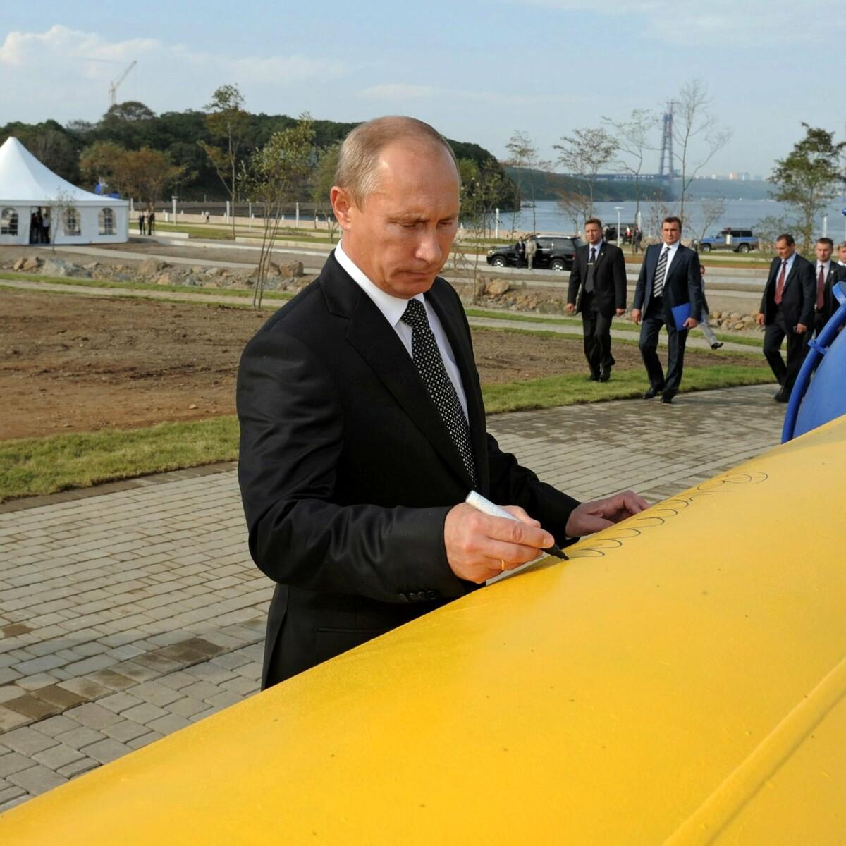 """Il Green deal costerà alla Russia """"oltre un miliardo di euro l'anno"""": allarme a Mosca per la nuova tassa Ue"""
