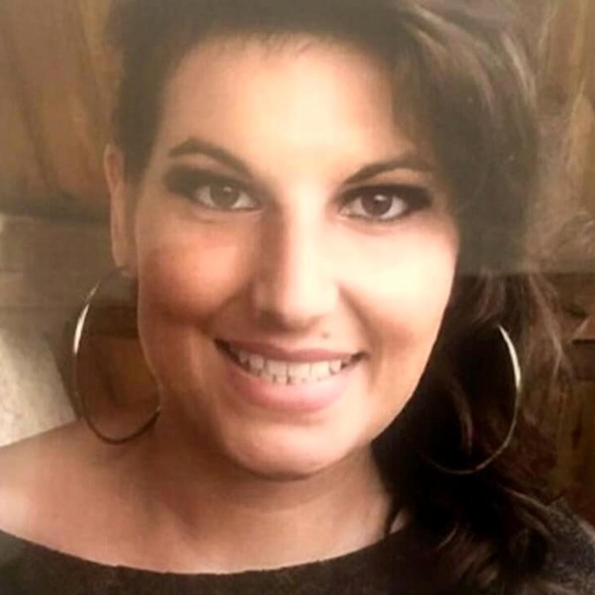 Fabrizio Biscaro: chi è il killer di Elisa Campeol, la donna uccisa mentre prendeva il sole