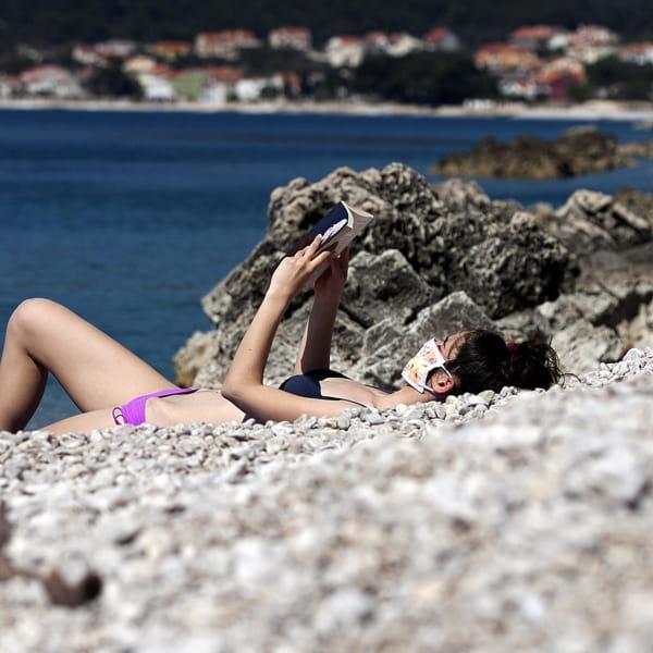 In Puglia o sul Mar Nero: le mete turistiche più sicure (a oggi) per le vacanze
