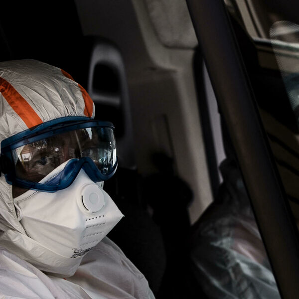 Coronavirus, il bollettino di oggi domenica 26 settembre 2021: nuovi casi e morti. L'epidemia sta frenando