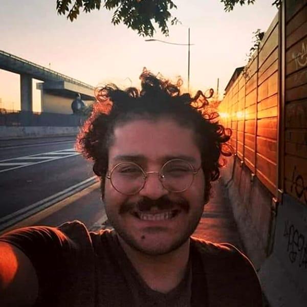 Patrick Zaki compie 30 anni: secondo compleanno in carcere