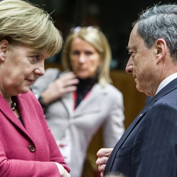 Perché lo stallo tra i Paesi Ue continuerà a far salire le bollette