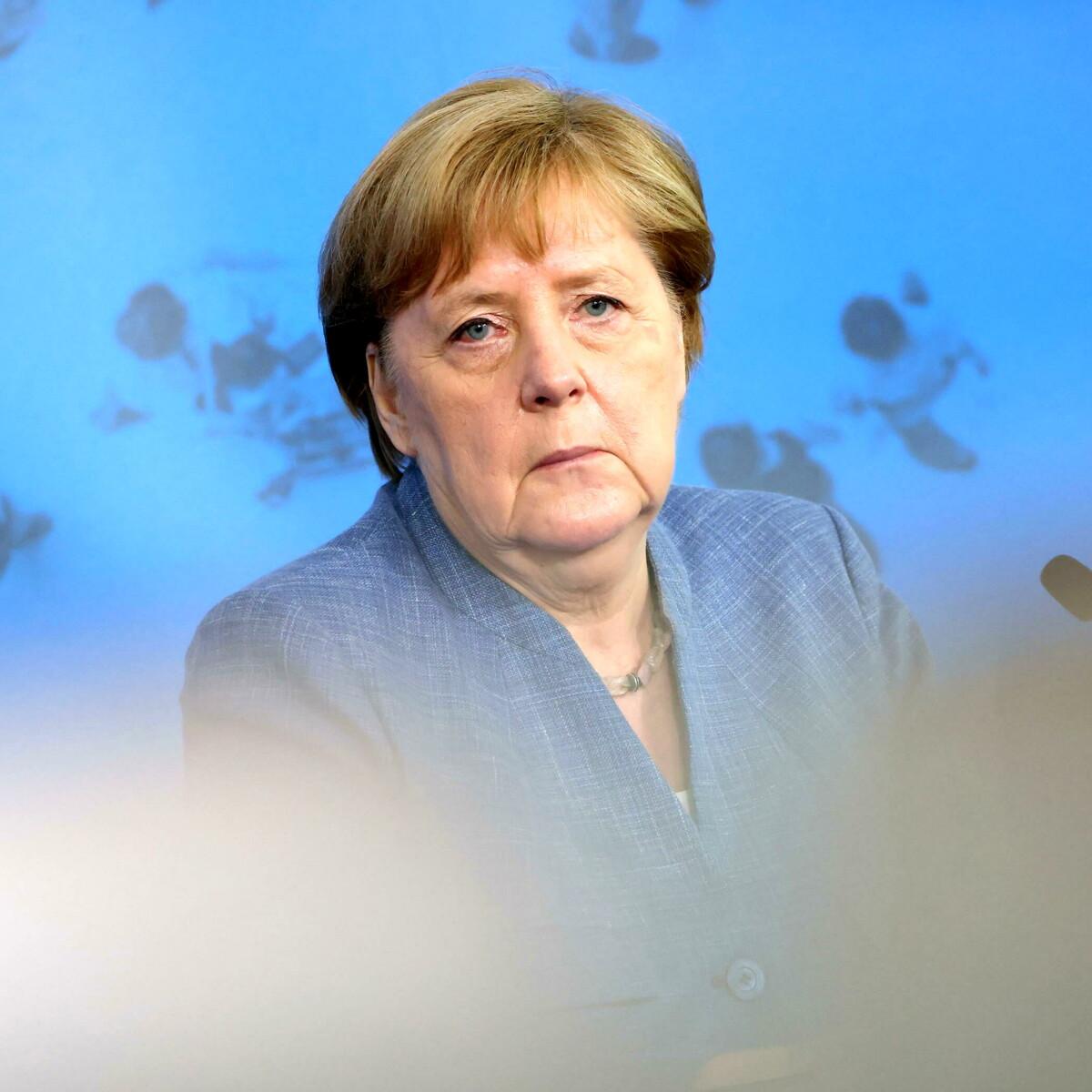 Elezioni in Germania, non vince nessuno: il rebus del dopo Merkel