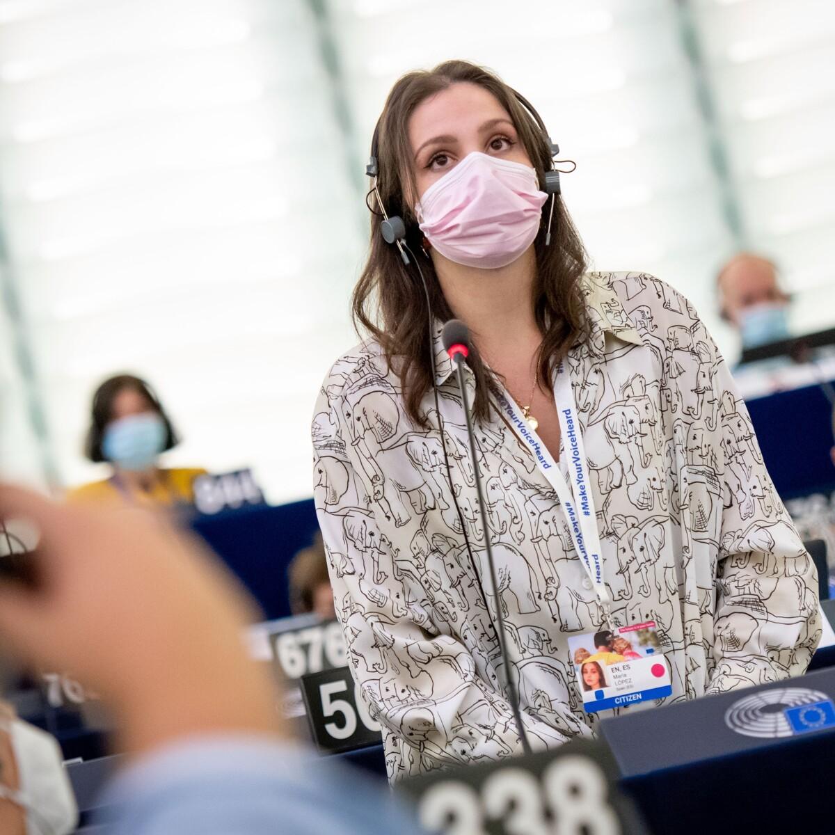 I cittadini europei vogliono il reddito universale garantito. Che ora potrebbe diventare realtà