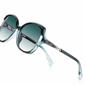 occhiali-da-sole-retro