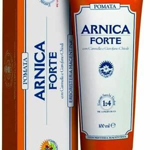 arnica-forte-pomata