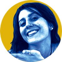 Martina Raimo