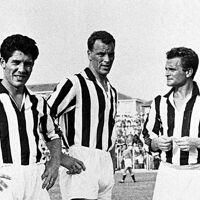 """""""Boniperti? Grandi meriti sportivi ma si oppose alla memoria dell'Heysel"""""""
