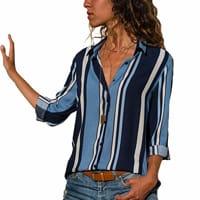 camicia righe aleumdr-2