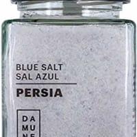 sale blu-2