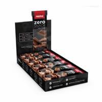 zero snack-2