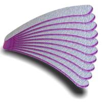lime curve-2