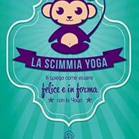 scimmia-4
