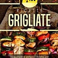 ricette grigliate-2