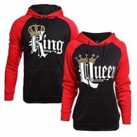 king e queen-2