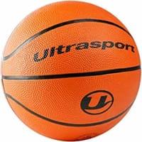 ultrasport-5