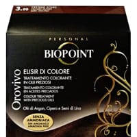 biopoint-2